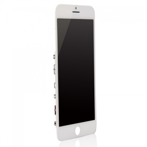 Mobile phone lcd screen for iPhone 8 Plus