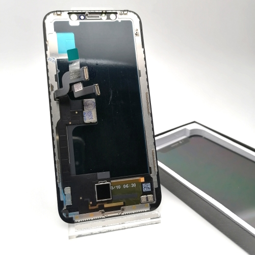 Mobile phone lcd screen for iPhone XS Max