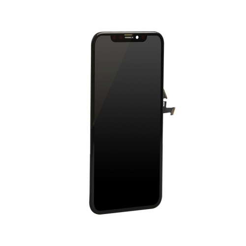 Mobile phone lcd screen for iPhone 11 Pro Max